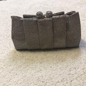 Mon Cheri handbag